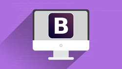 Bootstrap Course Image